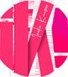 Ineke Kuiper Logo